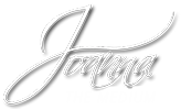 Joanna The Healer Logo